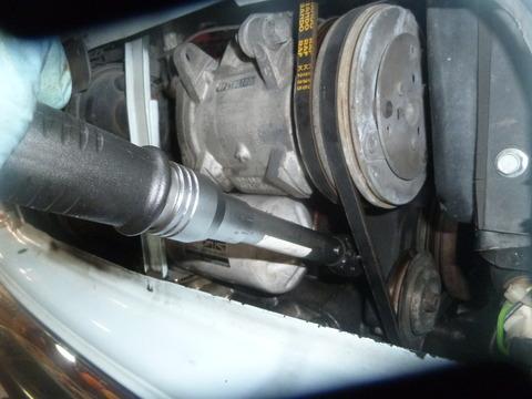 P1230565