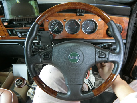 CIMG1249
