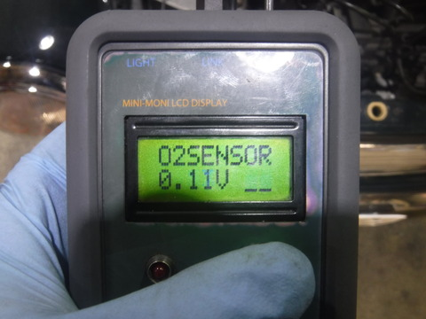 DSCF9249