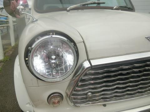 CIMG9929