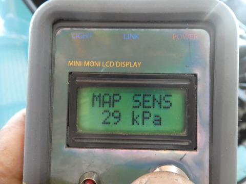 P1150383