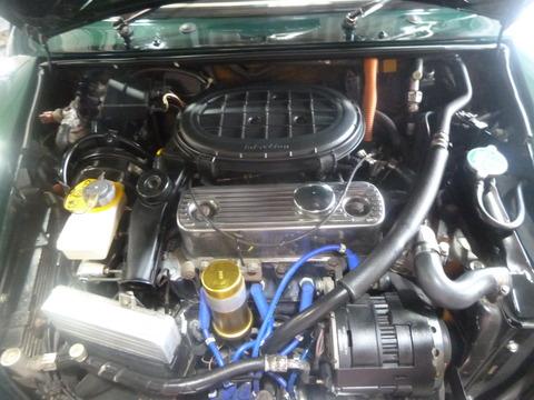 P1230712