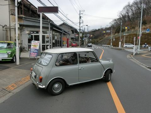 CIMG2660