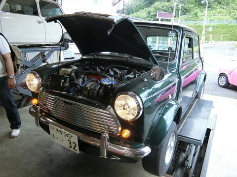 CIMG9470