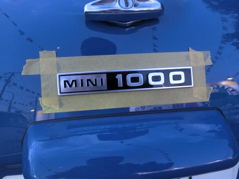 CIMG5083