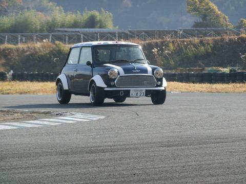 CIMG3588