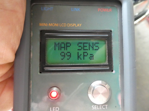 P1240445
