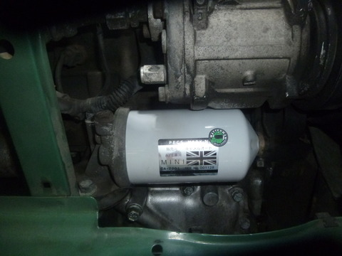 P1200640
