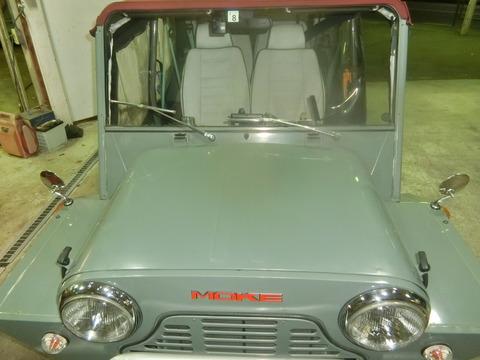 CIMG0336