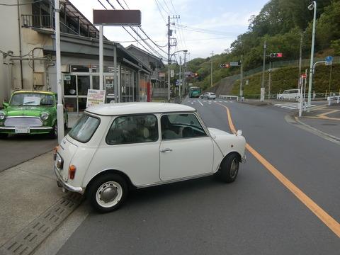 CIMG9122