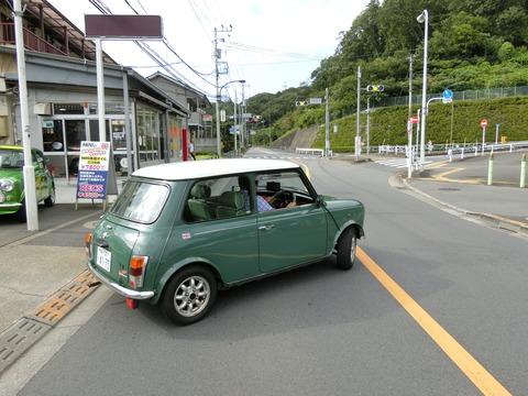 CIMG1226