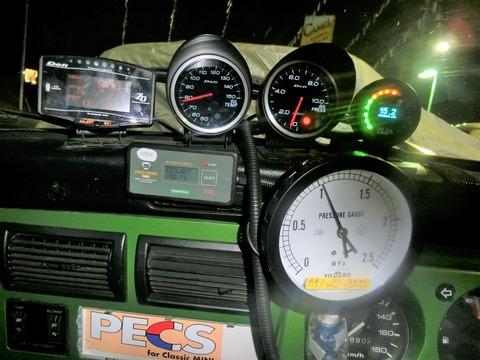 CIMG9352