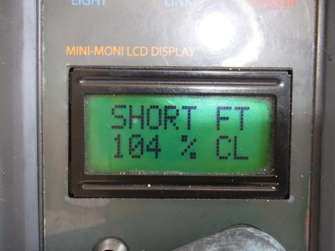 DSCF5645