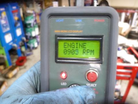 P1080992