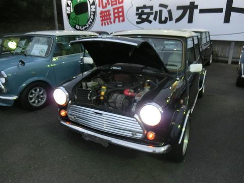 CIMG4076