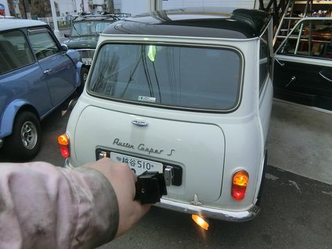CIMG9910