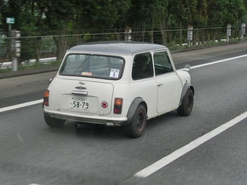 CIMG9143
