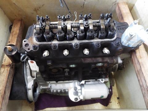 DSCF7792