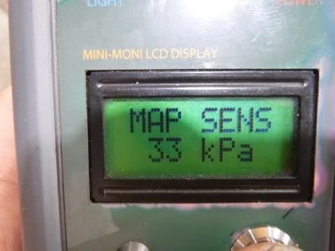 DSCF6369