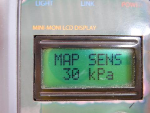 DSCF6950