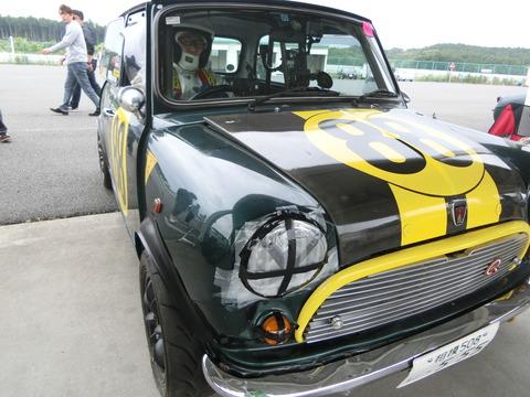 CIMG8796
