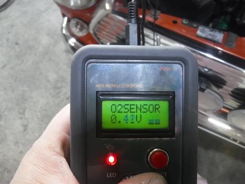 DSCF7244