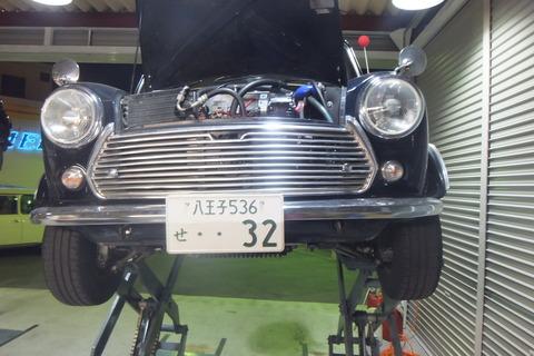DSCF6672