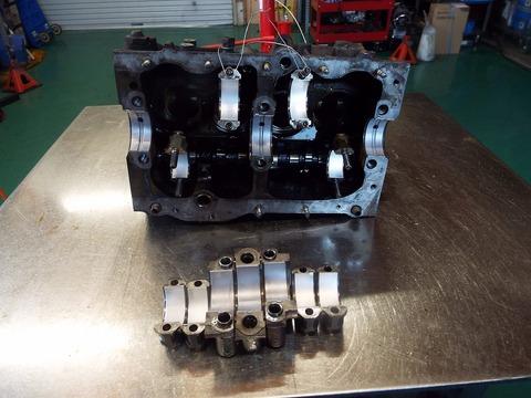 DSCF4501