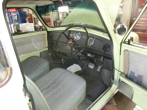 CIMG1490