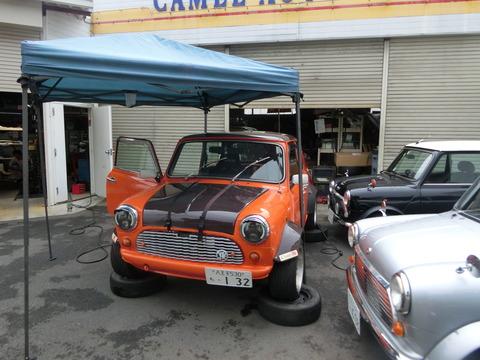 CIMG9503