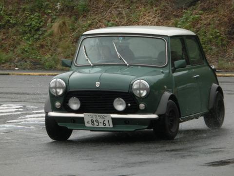 CIMG6039