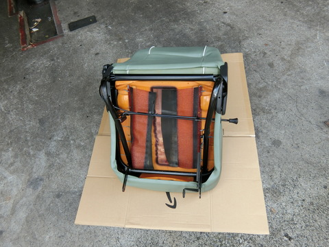 CIMG7962