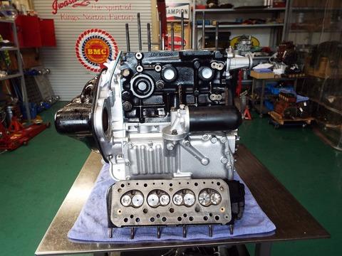 DSCF8784