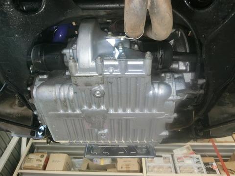 CIMG3399