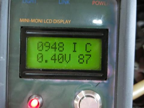 CIMG5055