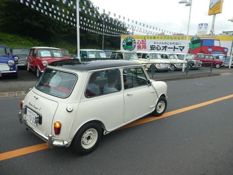 P1210321