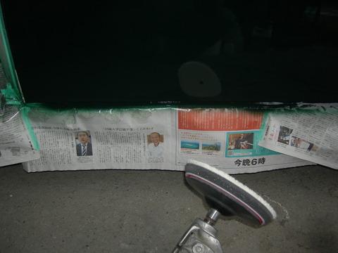 DSCN5391