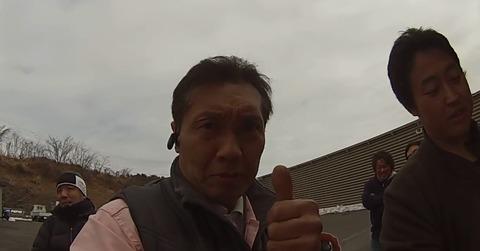 20140212 曽根選手