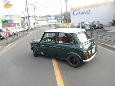 CIMG8194