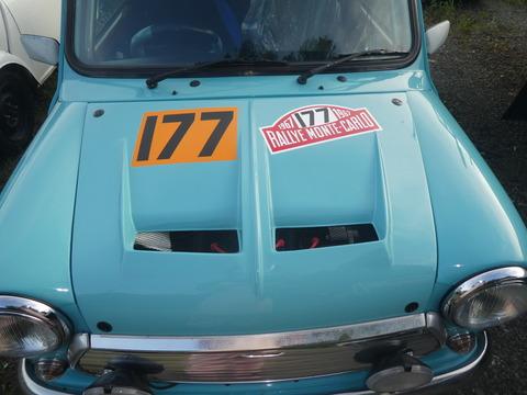 P1230812