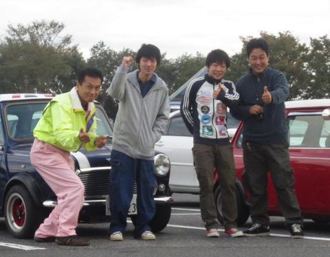 takasaka