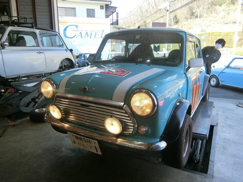 CIMG1660