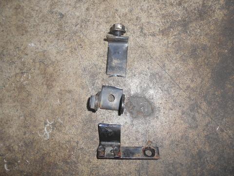 DSCN5569