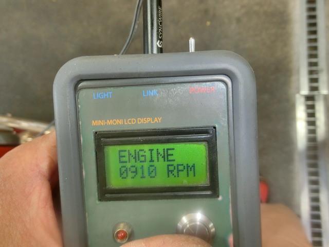 CIMG5856