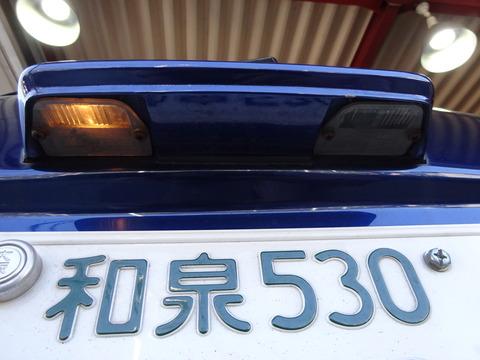 DSC06143