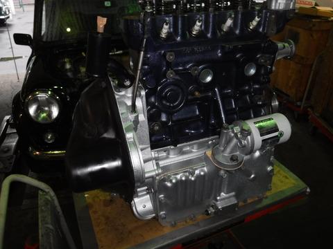 DSCF2107
