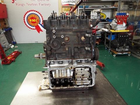 DSCF2945
