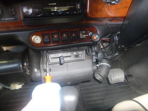 P1240103
