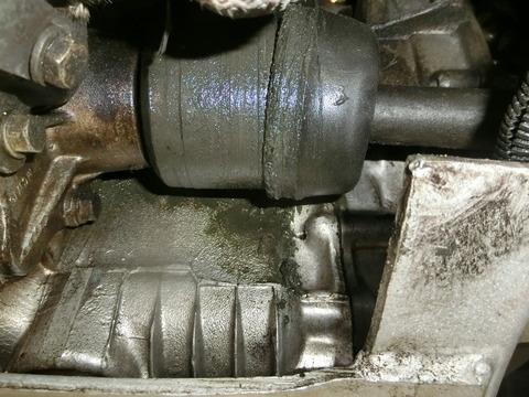 CIMG2548