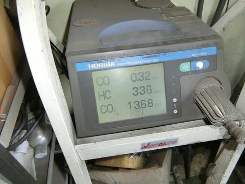 CIMG6479